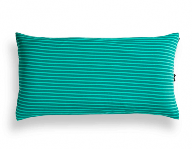 nemo luxury backpacking pillow outdoor gear gift guide