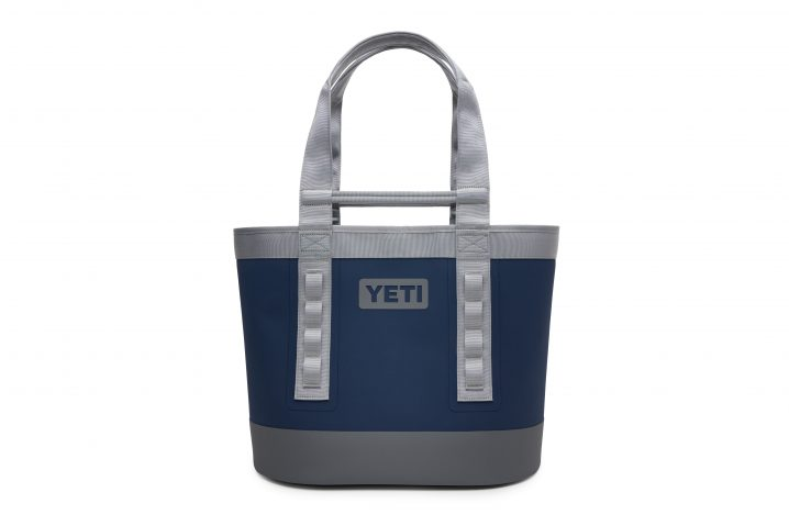 Yeti Camino Carryall outdoor gear gift guide