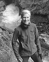 Meet Our Guides and Staff | Wildland Trekking