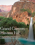Havasu Falls hiking tour company