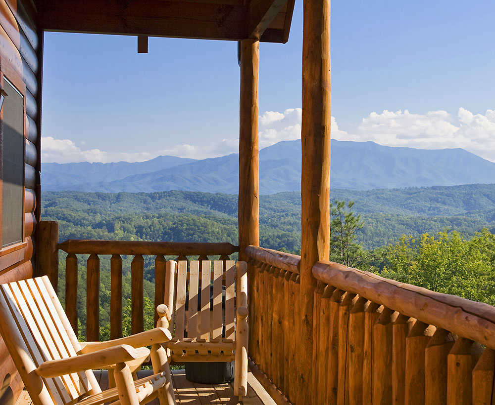 Inn-based Great Smoky Mountains Hiking Tours