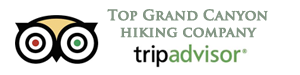 Grand Canyon Backpacking Tours on Trip Advisor