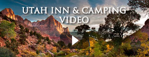 Wildland Trekking Utah Video